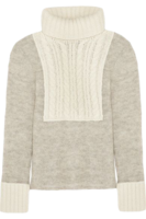 Sweater-netaporter