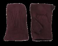 Gloves-barneys