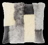 Pillow-cm