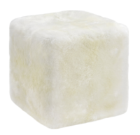 Cube-