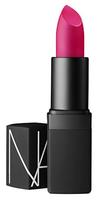 Nars-lipstick-in-funny-face-nordstrom-2