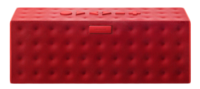 Big-red-jambox-poppin