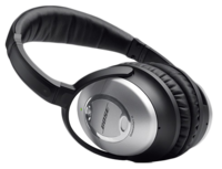 Noise-cancelling-headphones-bose