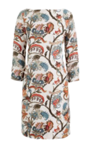 Collection-jules-dress-in-botanical-print-jcrew
