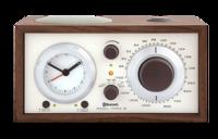 Tivoli-radio