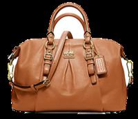 Madison-leather-juliette-coach