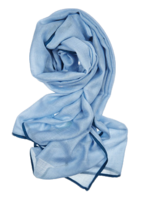 Nantucket-scarf-the-julie-collection