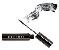 Bobbi-brown-long-wear-mascara-nordstrom