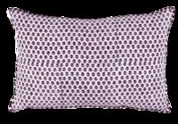 Bindi-pillow-john-robshaw
