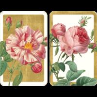 Rose-palying-cards-caspari