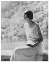 Vogue-november-1924-art-dot-com