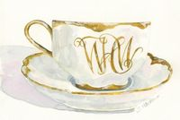 Grandma's-tea-cup-etsy
