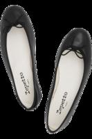 Repetto-ballet-flats-net-a-porter