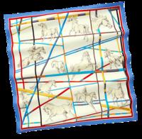 Silk-scarf-hermes