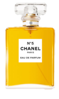 Chanel-no-5-nordstrom