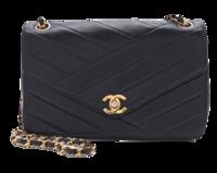 Chanel-bag-shopbop