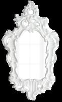 Baroque-mirror-horchow