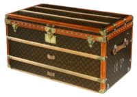 Vintage-louis-vuitton-trunk-1st-dibs
