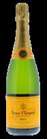 Veuve-clicquot-brut-yellow-label-wine-dot-com
