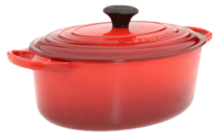 Le-creuset-oval-oven-zappos