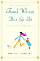 French-women-don't-get-fat