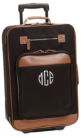 Suitcase-pottery-barn