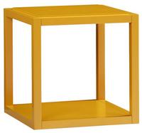 Ditto-butterscotch-cube-crate_barrel