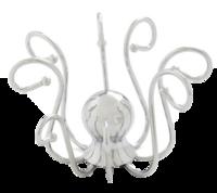 Octopus-modcloth