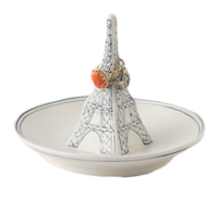 Eiffel-tower-anthropologie
