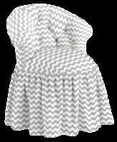 Stool-ballard-designs-2