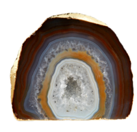 Natural-agate-geode-aerin