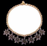 Necklace-lulu-frost