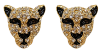 Tiger-earrings-furbish