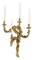 Phantom-sconce-zgallerie