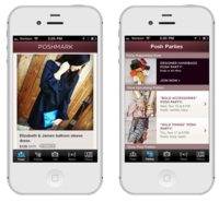 Poshmark-app
