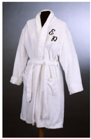 Elvis-presley-bathrobe-art-dot-com