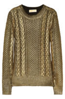 Michael-kors-sweater