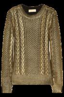 Michael-kors-sweater