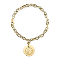 Charm-bracelet-charm-and-chain