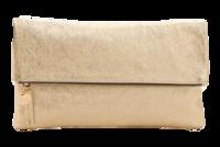 Clare-vivier-foldover-clutch-shopbop