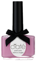 Ciate-fun-fair-paint-pot-nordstrom