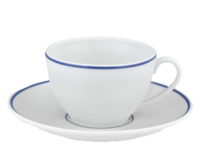 Cup-saucer-williams-sonoma