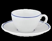 Cup-saucer-williams-sonoma