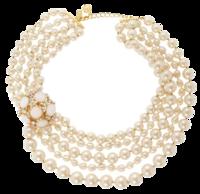 Kate-spade-necklace-zappos