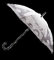 Umbrella-modcloth