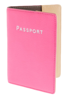 Passport-jcrew