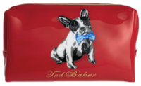 Ted-baker-french-bulldog-washbag
