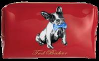Ted-baker-french-bulldog-washbag