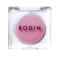 Rodin-lip-balm-beauty-dot-com