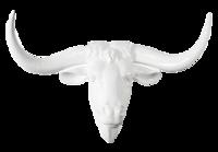 Bull's-head-zgallerie